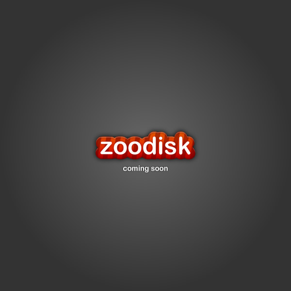 zoodisk